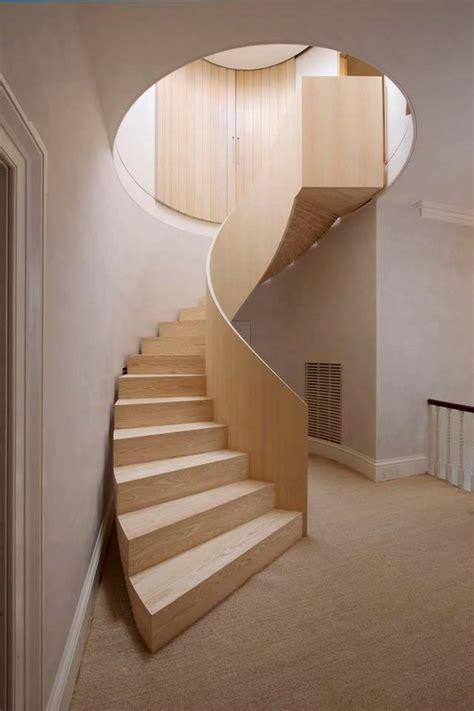 unique spiral staircase design decor units