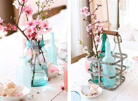 estilos decoracion decorar hogar