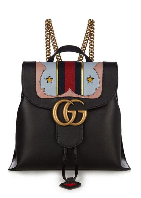 designer bags on best brand for backpacks backpacks