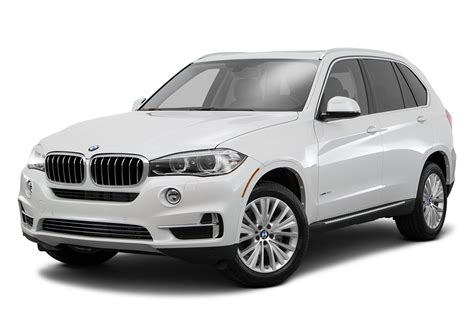 bmw jeep compare the 2016 jeep grand cherokee vs 2016 bmw x5