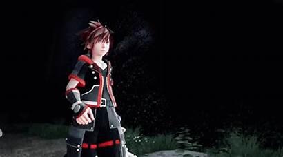 Kingdom Sora Hearts Kh3 Gifs Giphy Edits