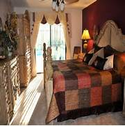 French Country Bedroom Decorating Ideas Bedroom A French Country Bedroom Decor And Ideas Shabby Chic French Country Bedding Decorating Ideas Gallery In Bedroom French Country Bedroom Decor French Country Bedroom Design Ideas