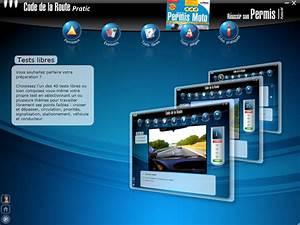 Réviser Le Code De La Route : le blog de c 39 nedra r viser le code de la route en ligne easyweb et code de la route pratic ~ Medecine-chirurgie-esthetiques.com Avis de Voitures