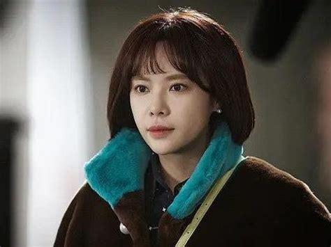 韩星黄正音申请离婚,代表作《她很漂亮》曾被迪丽热巴翻拍|黄正音|迪丽热巴|代表作_新浪新闻