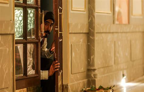 hotel mumbai el atentado cine boliviacom