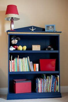 Bookcases Ideas Affordable Boys Bookcase Boys Bookcase