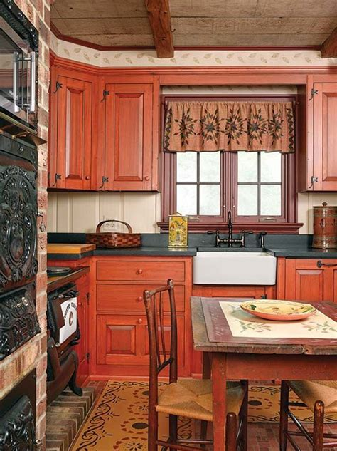 kitchen cabinets pictures free 1636 best images about colors of the kitchen on 6320