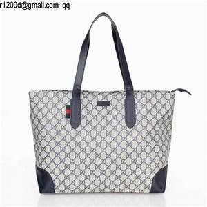 Sac A Dos Luxe Homme : vendre un sac de luxe sac bandouliere homme gucci sac a ~ Farleysfitness.com Idées de Décoration