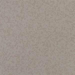 Pvc Fliesen Günstig : gerflor attraction greige 4351 pvc fliesen pvc industriebodenplatten hier g nstig online ~ Markanthonyermac.com Haus und Dekorationen