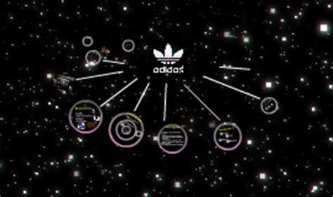 adidas marketing mix analysis  gary maurice  prezi