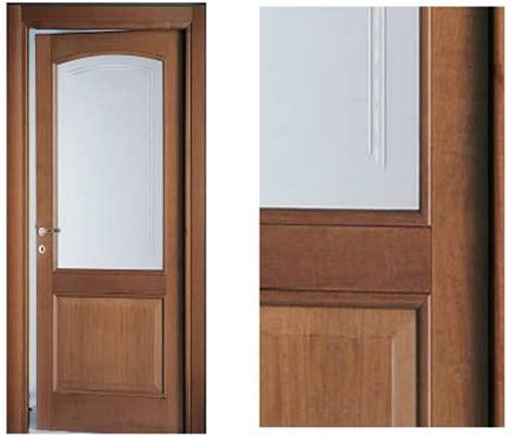Porte X Interni Prezzi - casa immobiliare accessori porte x interni prezzi
