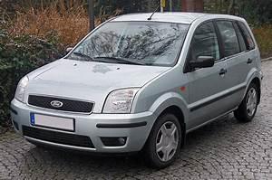 Ford Fiesta Wiki : ford fusion wikipedia ~ Maxctalentgroup.com Avis de Voitures