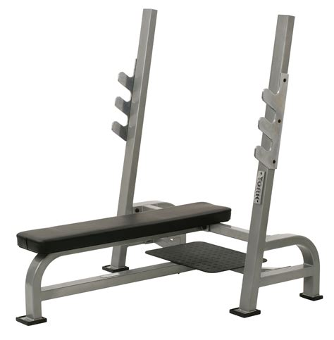flat bench press york sts olympic flat bench press chandler sports