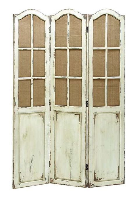 1000+ Images About Victorian Room Dividers On Pinterest