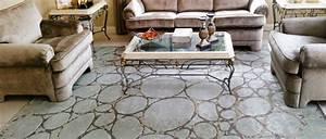 Designer Carpet & Rug Collection Artisan Rugs