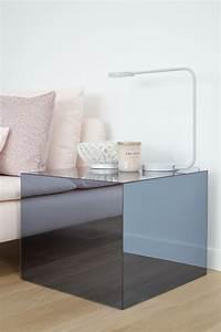 Ikea Hack Lack Tisch : makeover ideas before and happy after ikea hack lack table with plexiglass trendyideas ~ Eleganceandgraceweddings.com Haus und Dekorationen