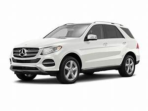 Mercedes Gle 2018 : 2018 mercedes benz gle 350 suv digital showroom mercedes ~ Melissatoandfro.com Idées de Décoration