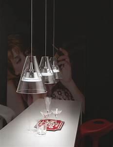 Lampadari Moderni Bolle # Unaris com > La collezione di disegni di lampade che presentiamo nell