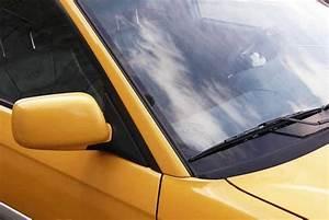 Nettoyer Pare Brise : nettoyer pare brise comment entretenir le pare brise d 39 une voiture nettoyer efficacement le ~ Medecine-chirurgie-esthetiques.com Avis de Voitures