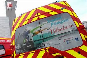 Orleans Sud Auto : blog de jeremy4505 page 421 photos sur les v hicules des sapeurs pompiers du loiret ~ Maxctalentgroup.com Avis de Voitures