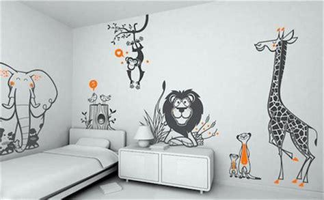 Animal Wallpaper For Bedrooms - animal wallpaper for bedroom