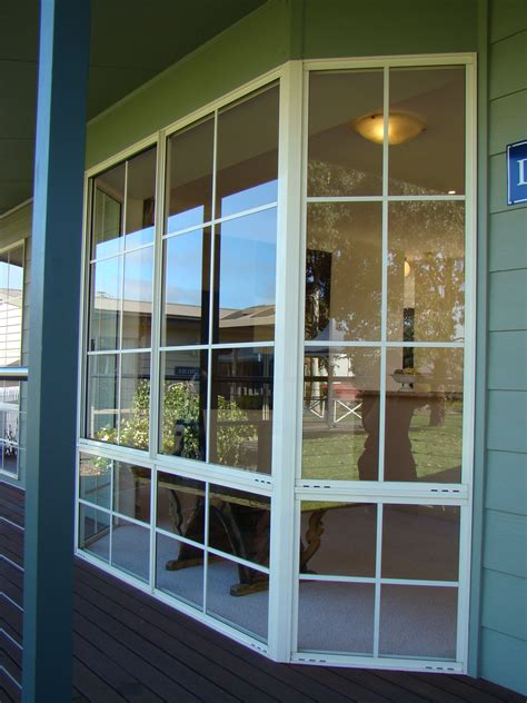 essential sliding windows mcg windows doors