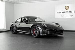 2017 Porsche 911 Carrera GTS For Sale in Colorado Springs ...