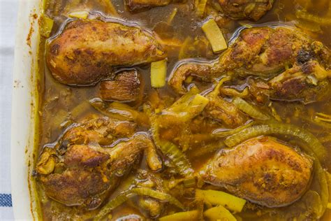 how to cook chicken drumsticks baked moroccan spiced chicken drumsticks a beautiful day