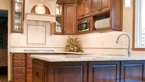 design of the kitchen 25 best kitchen tile inspiration images on 6602