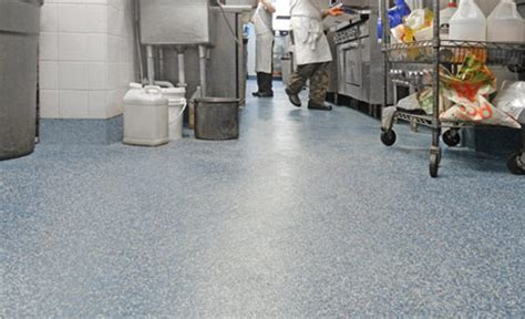 epoxy kitchen floor everlast epoxy flooring for wide range of 3586