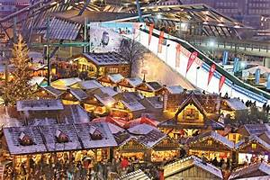 Centro Oberhausen Verkaufsoffen : kerstmarkt centro oberhausen 2018 ~ Watch28wear.com Haus und Dekorationen