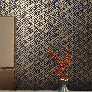 Comment Choisir Son Carrelage : exceptionnel comment choisir son carrelage interieur 11 ~ Dailycaller-alerts.com Idées de Décoration