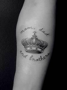 Meaningful Tattoo Ideas - Tattoo Shortlist