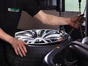 équilibrage Des Roues : muller pneus nos services montage r paration stockage laveuse de roues syst mes de ~ Medecine-chirurgie-esthetiques.com Avis de Voitures
