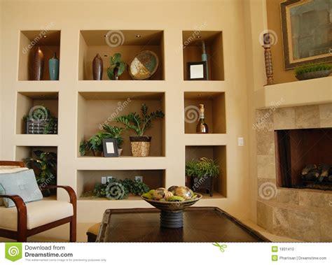 les mod鑞es de cuisine marocaine beautiful sejour marocaine moderne ideas awesome interior home satellite delight us