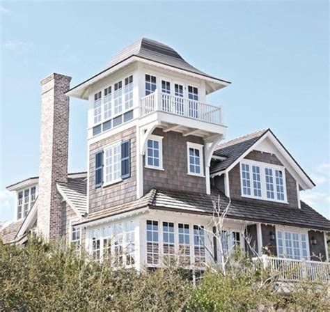 Nantucket Homes  Wwwpixshark  Images Galleries With