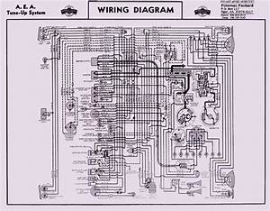 Hewlett Packard Wiring Diagram