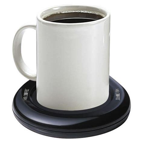 California Wedding Registry: 11 Essentials for Coffee Lovers