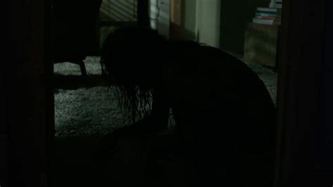 Lights Out (2016 Film)  Horror Movies  Warner Bros Uk