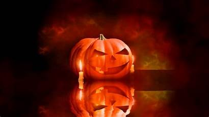 Halloween Animated Wallpapers Screensavers Desktop Horror Backgrounds