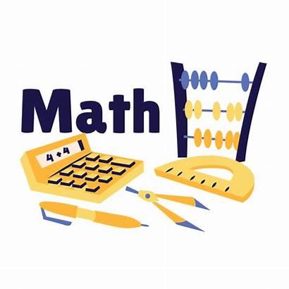 Math Calculator Sticker Badge Calculadora Etiqueta Transparent