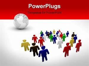 diversity powerpoint With diversity powerpoint templates free