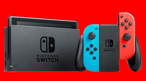 nintendo switch subscriptions now available for pre purchase gamerevolution