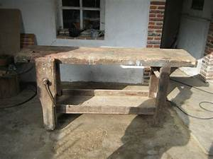 Idee Meuble Tv Fait Maison : meubles r cup bidules bouilles ~ Melissatoandfro.com Idées de Décoration