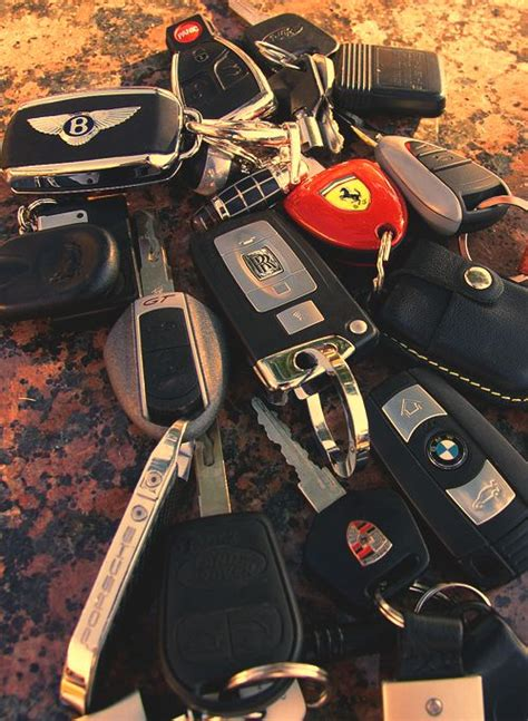 25+ Best Ideas About Luxury Cars On Pinterest  Nice Cars