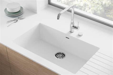 single bowl kitchen sink dupont hasenkopf corian