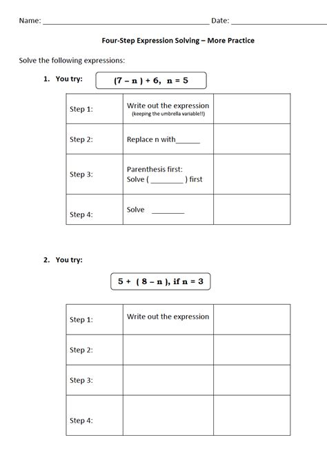 common math problem solving 4th grade teaching 4
