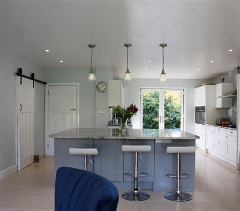Decorating Blogs Uk - space and style home design tips views and ideas