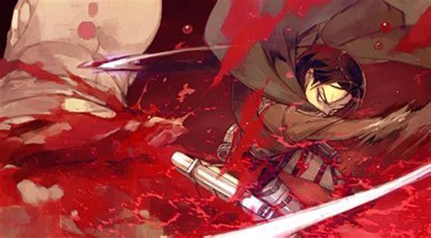 anime yg akan rilis fall 2018 attack on titan no regrets siap rilis di indonesia