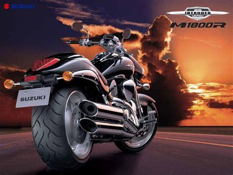 Bullet-bike-images-in-india-5.jpg (1024×768)